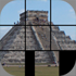 aQs Pro Slider Puzzle: the Maya