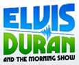 Tappin' That App with Carla Marie - Elvis Duran